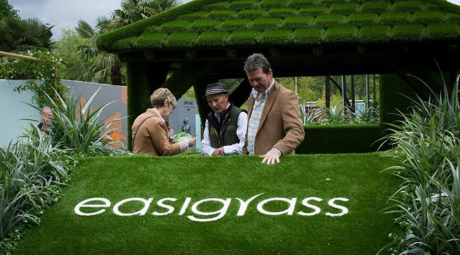 artificial-grass-for-events_002